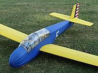 Name: Aerotow-Best West-Fun Fly 20-21 Oct 12 041.jpg