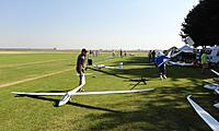 Name: Aerotow-Best West-Fun Fly 20-21 Oct 12 043.jpg