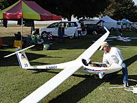 Name: Aerotow-Best West-Fun Fly 20-21 Oct 12 049.jpg
