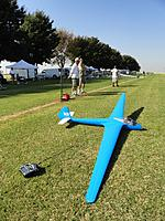 Name: Aerotow-Best West-Fun Fly 20-21 Oct 12 060.jpg