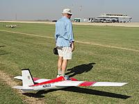 Name: Aerotow-Best West-Fun Fly 20-21 Oct 12 072.jpg