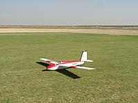 Name: Aerotow-Best West-Fun Fly 20-21 Oct 12 076.jpg