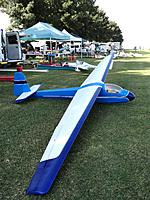 Name: Aerotow-Best West-Fun Fly 20-21 Oct 12 079.jpg