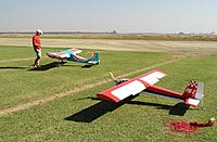 Name: Aerotow-Best West-Fun Fly 20-21 Oct 12 097.jpg