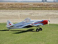 Name: Aerotow-Best West-Fun Fly 20-21 Oct 12 103.jpg