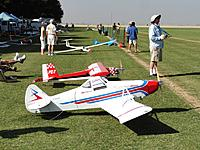 Name: Aerotow-Best West-Fun Fly 20-21 Oct 12 105.jpg