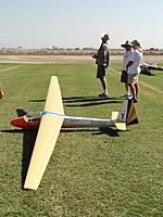 Name: Aerotow-Best West-Fun Fly 20-21 Oct 12 118.jpg