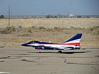 Name: Aerotow-Best West-Fun Fly 20-21 Oct 12 154.jpg Views: 59 Size: 107.8 KB Description: