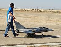 Name: Aerotow-Best West-Fun Fly 20-21 Oct 12 158.jpg Views: 60 Size: 253.0 KB Description: