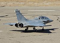 Name: Aerotow-Best West-Fun Fly 20-21 Oct 12 161.jpg Views: 62 Size: 162.7 KB Description: