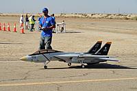 Name: Aerotow-Best West-Fun Fly 20-21 Oct 12 163.jpg Views: 66 Size: 197.7 KB Description: