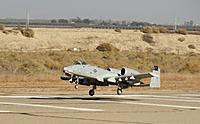 Name: Aerotow-Best West-Fun Fly 20-21 Oct 12 166.jpg Views: 61 Size: 198.5 KB Description: