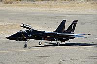 Name: Aerotow-Best West-Fun Fly 20-21 Oct 12 167.jpg Views: 71 Size: 253.8 KB Description:
