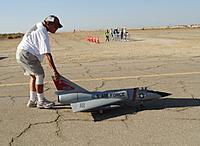 Name: Aerotow-Best West-Fun Fly 20-21 Oct 12 174.jpg Views: 62 Size: 247.2 KB Description:
