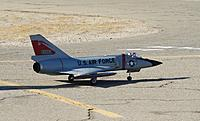 Name: Aerotow-Best West-Fun Fly 20-21 Oct 12 176.jpg Views: 59 Size: 281.2 KB Description: