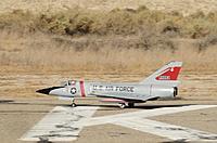 Name: Aerotow-Best West-Fun Fly 20-21 Oct 12 178.jpg Views: 66 Size: 206.5 KB Description: