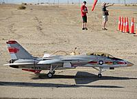 Name: Aerotow-Best West-Fun Fly 20-21 Oct 12 179.jpg Views: 67 Size: 292.2 KB Description: