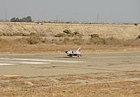 Name: Aerotow-Best West-Fun Fly 20-21 Oct 12 183.jpg Views: 65 Size: 215.2 KB Description: