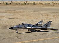 Name: Aerotow-Best West-Fun Fly 20-21 Oct 12 187.jpg Views: 65 Size: 173.9 KB Description: