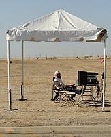 Name: Aerotow-Best West-Fun Fly 20-21 Oct 12 192.jpg Views: 82 Size: 165.4 KB Description: