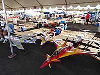 Name: Aerotow-Best West-Fun Fly 20-21 Oct 12 194.jpg Views: 71 Size: 178.4 KB Description: