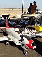 Name: Aerotow-Best West-Fun Fly 20-21 Oct 12 195.jpg Views: 59 Size: 143.3 KB Description: