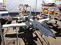 Name: Aerotow-Best West-Fun Fly 20-21 Oct 12 196.jpg Views: 65 Size: 187.8 KB Description:
