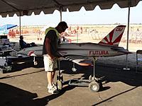 Name: Aerotow-Best West-Fun Fly 20-21 Oct 12 197.jpg Views: 75 Size: 249.1 KB Description: