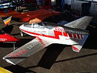 Name: Aerotow-Best West-Fun Fly 20-21 Oct 12 198.jpg Views: 59 Size: 258.8 KB Description: