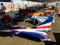 Name: Aerotow-Best West-Fun Fly 20-21 Oct 12 199.jpg Views: 64 Size: 176.7 KB Description: