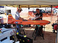 Name: Aerotow-Best West-Fun Fly 20-21 Oct 12 201.jpg Views: 68 Size: 188.7 KB Description: