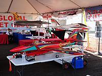 Name: Aerotow-Best West-Fun Fly 20-21 Oct 12 202.jpg Views: 65 Size: 284.4 KB Description: