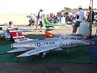 Name: Aerotow-Best West-Fun Fly 20-21 Oct 12 203.jpg Views: 70 Size: 245.1 KB Description: