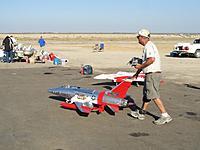 Name: Aerotow-Best West-Fun Fly 20-21 Oct 12 206.jpg Views: 74 Size: 105.8 KB Description:
