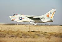 Name: Aerotow-Best West-Fun Fly 20-21 Oct 12 226.jpg Views: 77 Size: 132.7 KB Description: