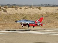 Name: Aerotow-Best West-Fun Fly 20-21 Oct 12 228.jpg Views: 64 Size: 189.6 KB Description: