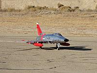 Name: Aerotow-Best West-Fun Fly 20-21 Oct 12 229.jpg Views: 63 Size: 174.4 KB Description: