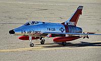 Name: Aerotow-Best West-Fun Fly 20-21 Oct 12 230.jpg Views: 76 Size: 274.4 KB Description: