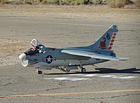 Name: Aerotow-Best West-Fun Fly 20-21 Oct 12 231.jpg Views: 73 Size: 268.6 KB Description: