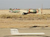 Name: Aerotow-Best West-Fun Fly 20-21 Oct 12 234.jpg Views: 61 Size: 190.8 KB Description: