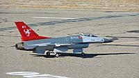 Name: Aerotow-Best West-Fun Fly 20-21 Oct 12 238.jpg Views: 58 Size: 221.1 KB Description: