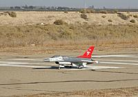 Name: Aerotow-Best West-Fun Fly 20-21 Oct 12 239.jpg Views: 66 Size: 257.6 KB Description: