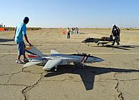 Name: Aerotow-Best West-Fun Fly 20-21 Oct 12 242.jpg Views: 70 Size: 274.7 KB Description: