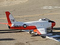 Name: Aerotow-Best West-Fun Fly 20-21 Oct 12 244.jpg Views: 67 Size: 219.4 KB Description: