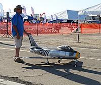 Name: Aerotow-Best West-Fun Fly 20-21 Oct 12 245.jpg Views: 69 Size: 251.2 KB Description: