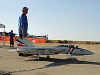 Name: Aerotow-Best West-Fun Fly 20-21 Oct 12 248.jpg Views: 65 Size: 220.7 KB Description: