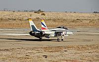 Name: Aerotow-Best West-Fun Fly 20-21 Oct 12 253.jpg Views: 64 Size: 250.8 KB Description: