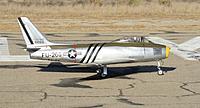 Name: Aerotow-Best West-Fun Fly 20-21 Oct 12 256.jpg Views: 60 Size: 205.1 KB Description: