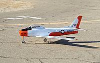 Name: Aerotow-Best West-Fun Fly 20-21 Oct 12 263.jpg Views: 54 Size: 189.9 KB Description: