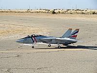 Name: Aerotow-Best West-Fun Fly 20-21 Oct 12 267.jpg Views: 63 Size: 176.2 KB Description: